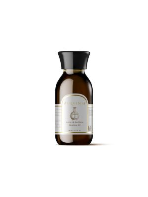 Hazelnut oil 100 ml