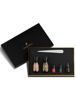 Him & Her: Kit Supreme Beauty Experience
