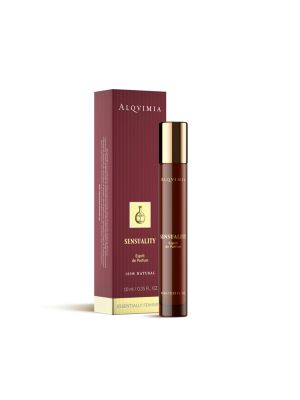 Sensuality Esprit de Parfum 10 ml
